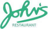 Johns Logo 170x100px web